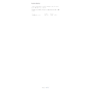 Private-Hosting.eu HomePage Screenshot